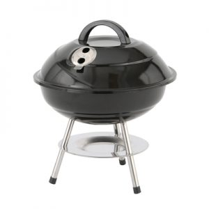 Vortex Tabletop Grill 20655