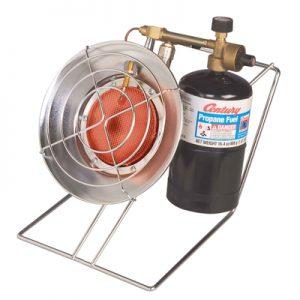 Heater/Dryer Cooker Combo 2317i
