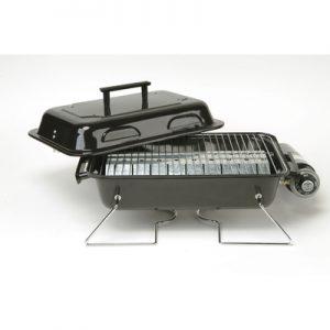 Portable Propane Grill 30005