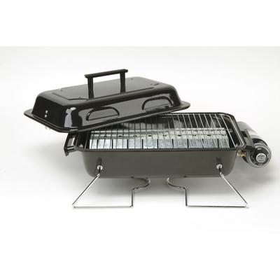 Portable Propane Grill 30005 1