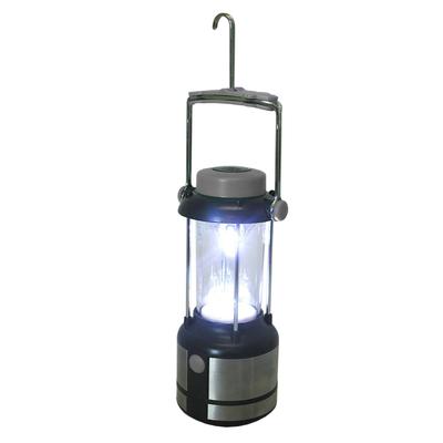 Classic LED Lantern 6149