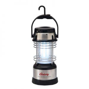 Deluxe LED Lantern 6161