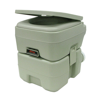 6210 5.2 Gallon Portable Toilet