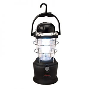Rechargeable LED Lantern with Headlamp 6163