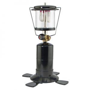 Double Mantle Lantern 7210