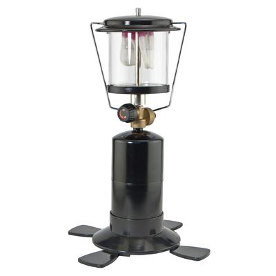 Double Mantle Lantern 7210 1