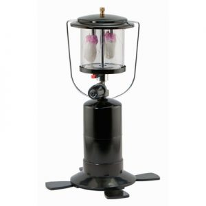 Soft Case Matchless Double Mantle Lantern Kit 7275