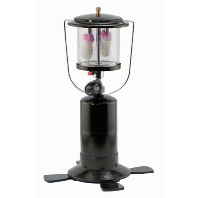 Soft Case Matchless Double Mantle Lantern Kit 7275