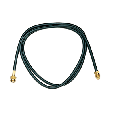 5 ft. Hose Assembly Adapter 8886