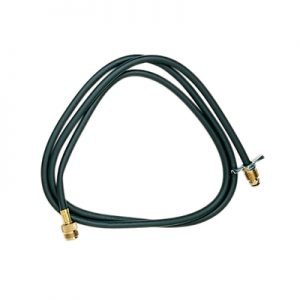 5 ft. Hose Assembly Adapter 8899