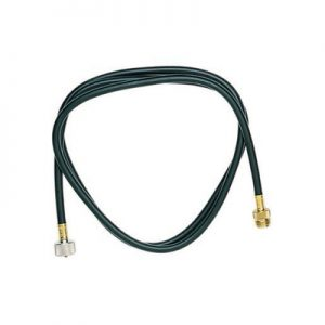 8 ft. Hose Assembly Post Adapter 9008