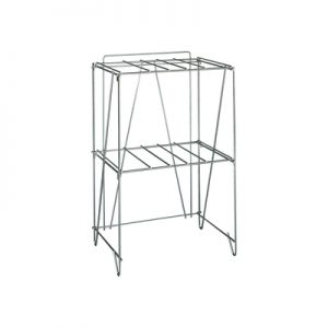 Wire Cook Stand 9050