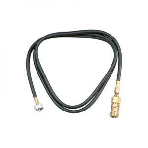 8 ft. Hose Assembly Adapter 9079